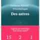 Concours Fyctia – Les Lieux noirs (thriller)