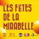 Dédicaces à Metz à la Fête de la Mirabelle 2021